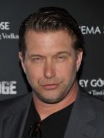 Stephen Baldwin in  The Young Riders