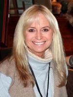 Susan George (actress)