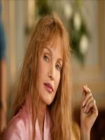 Arielle Dombasle wallpaper