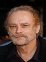 Brad Dourif in  My Son