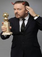Ricky Gervais Awards