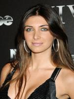 Brittny Gastineau photo