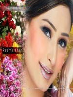 Reema Khan Wallpaper