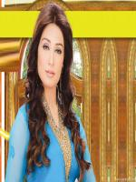 Reema Khan HD Photo