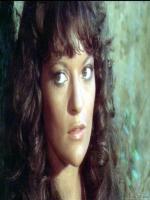 Dana Gillespie in Mahler (1974)