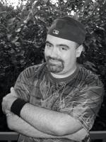Kyle Hebert photo