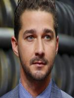 Shia LaBeouf smart