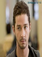 Shia LaBeouf in s Even Stevens