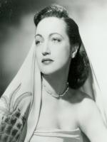 Dorothy Lamour in  Road to Bali