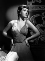 Dorothy Lamour in  Road to Singapore