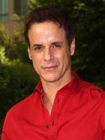 Christian LeBlanc  As the World Turns