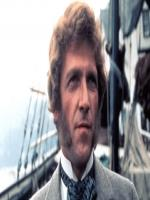 Peter Gilmore in  Doctor Who