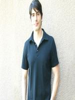Brandon Routh in