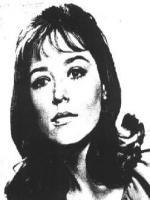 Carol Roux