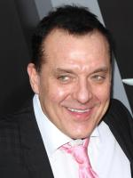 Tom Sizemore wallapaper