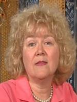 Linda Jenness