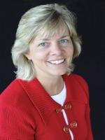 Sonia Johnson
