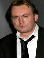 Philip Glenister in Mad Dogs