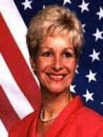 Diane Beall Templin