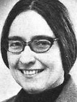 Diane Drufenbrock