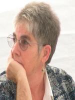 Joyce Dattner At Prial Pfficeesident