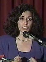 Maria Elizabeth Muñoz