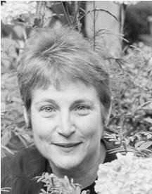Barbara Garson At Assembly
