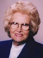 Rachel Bubar Kelly