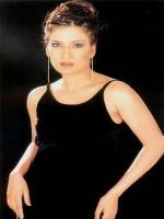 Resham Pakistani Filim Star