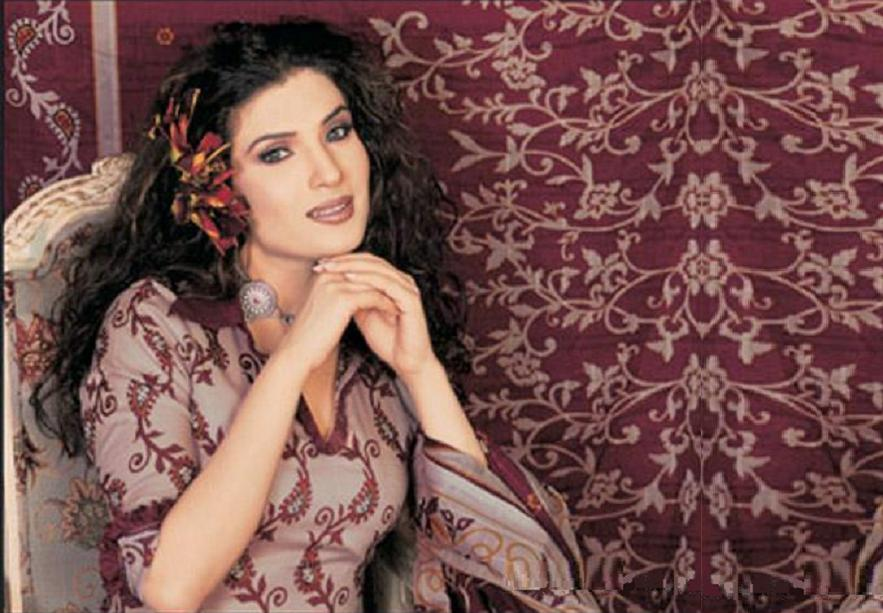 Resham HD Photo