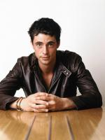 Matthew Goode in Dancing on the Edge
