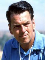 George Allen (defensive tackle)