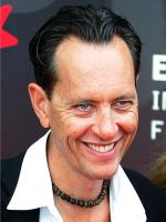 Richard E. Grant in Gosford Park