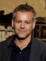 Rupert Graves in Extreme Ops