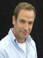 Robson Green in Blind Ambition