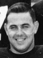 Paul Feldhausen