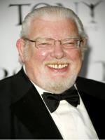 Richard Griffiths in Bleak House