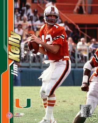 Bob Kelly  American football defensive back