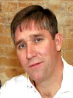 Keith Kinderman