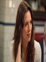 Rebecca Hall in Closed Circuit
