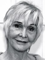 Sheila Hancock BAFTA nomination