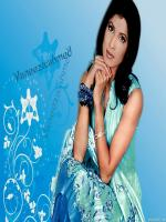 Vaneeza Ahmad HD Wallpaper