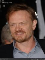 Jared Harris in Four Reasons