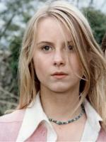 Cathryn Harrison in Table 12 (2001)