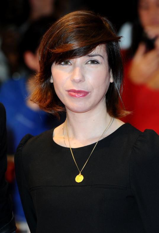 Young Sally Hawkins naked (45 foto and video), Pussy, Cleavage, Twitter, underwear 2019