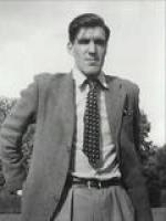 Robert Holmes American footballer