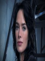 Lena Headey in Tell Tale