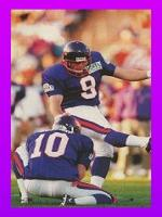 Dick Klein American football offensive lineman