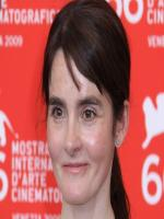 Shirley Henderson in The Look of Love