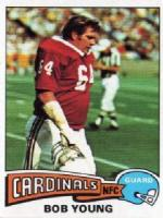 Bob Young American football